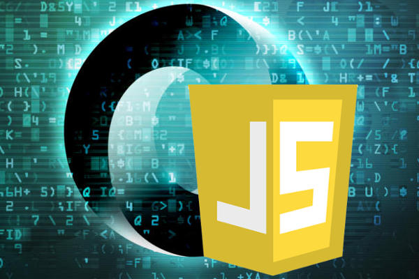 Using Getters and Setters in JavaScript